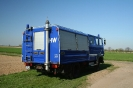 GKW2_Iveco